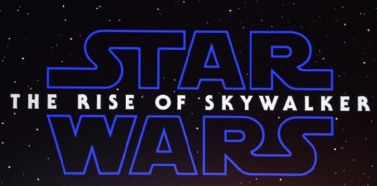 「スター・ウォーズ」最新作のタイトル発表