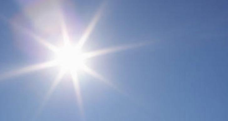 北海道・帯広、5月の全国 最高気温を更新