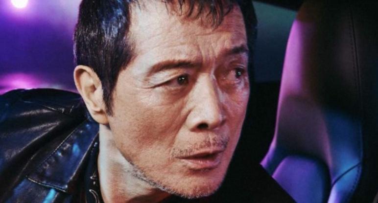 矢沢永吉、新アルバムで最年長1位を獲得