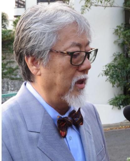 沢田研二、公演ドタキャン損害4000万円超えか